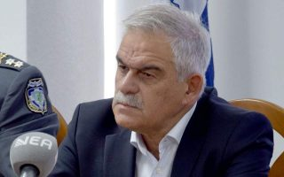 toskas-defends-police-estimate-of-turnout-at-amp-8216-macedonia-amp-8217-rally
