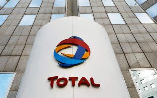 french-company-total-to-expand-natural-gas-search-off-cyprus