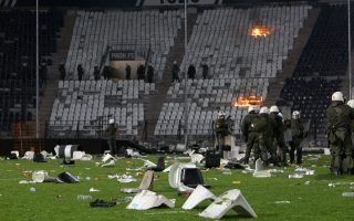 greece-defies-fifa-uefa-to-keep-cup-cancellation-in-place