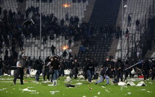 fifa-uefa-tell-government-to-reinstate-greek-cup
