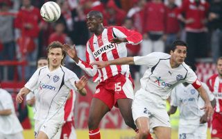 veteran-midfielder-yaya-toure-back-with-olympiakos