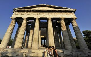 greece-eyes-lion-amp-8217-s-share-of-diverted-russian-tourism