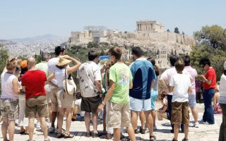 huge-rise-in-spending-by-british-tourists