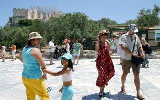 greece-is-most-popular-destination-for-germans