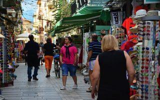 greece-targets-tax-evasion-at-holiday-hotspots