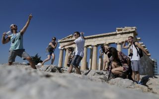 new-athens-visitors-bureau-will-aim-to-inform-protect-tourists