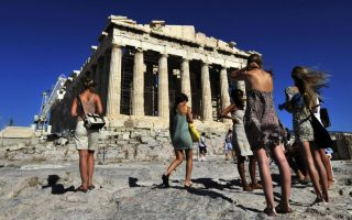 fosun-eyes-vacation-packages-for-chinese-tourists-in-greece-report-says