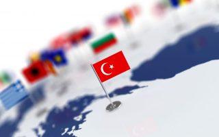 athens-calls-for-suspension-of-eu-turkey-customs-union0
