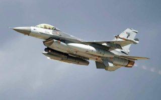 new-turkish-flyovers-in-eastern-aegean