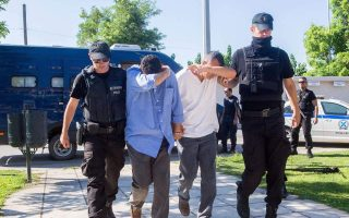 court-issues-irrevocable-decision-in-favor-of-turkish-officer-amp-8217-s-asylum-claim