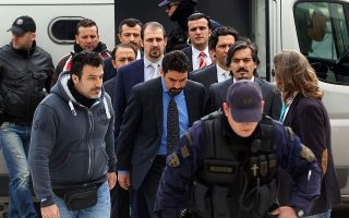 court-rejects-third-extradition-appeal-by-ankara-for-turkish-servicemen