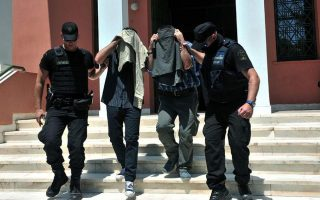 turkish-serviceman-amp-8217-s-asylum-request-to-be-decided-in-march