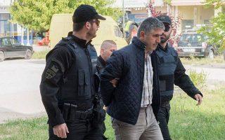 turkish-municipal-worker-arrested-at-greek-border-deported