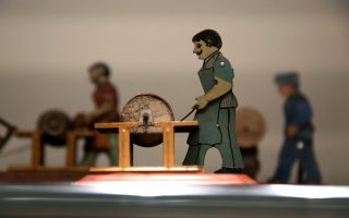 toy-museum-open-house-athens-october-22