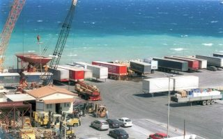 greece-sees-new-increase-in-trade-deficit-as-imports-rise