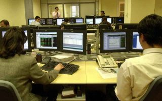 new-greek-bond-slumps-as-equities-remain-volatile