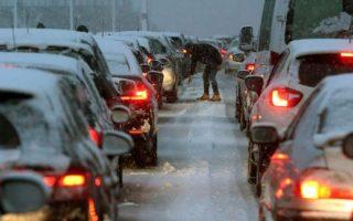 head-rolls-over-shutdown-of-national-highway