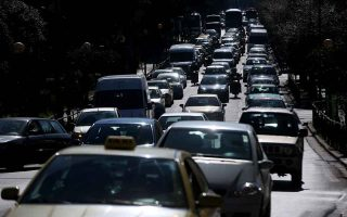 speed-limit-lowered-on-athens-highway-to-reduce-accidents