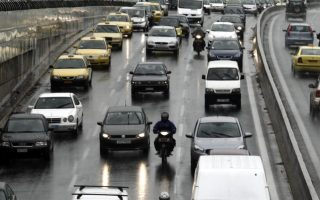 fines-set-to-rain-down-on-drivers