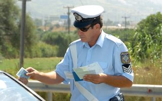 stricter-penalties-urged-for-traffic-offenders
