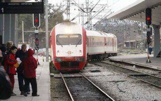 migrant-blockades-of-train-tracks-in-northern-greece-hit-commerce