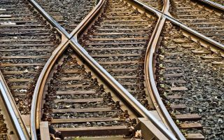 train-hits-car-near-larissa-one-injured