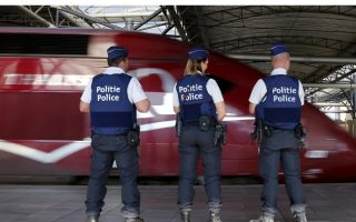 phone-records-link-2015-french-train-attacker-to-athens