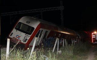 two-die-after-greek-passenger-train-derails