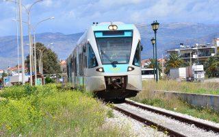 eu-to-demand-rail-subsidy-return