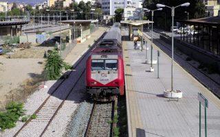 trainose-deadline-to-be-postponed