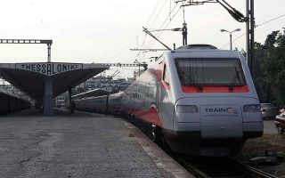 athens-thessaloniki-by-rail-in-three-hours-by-2021