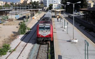 italy-confirms-interest-in-greece-amp-8217-s-trainose