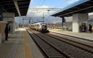 trainose-and-rosco-privatizations-stuck