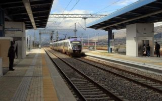 collision-between-train-and-truck-in-patra