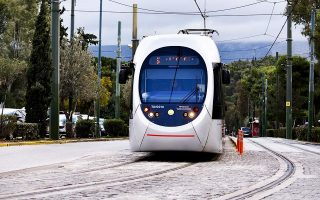 athens-tram-route-in-limbo