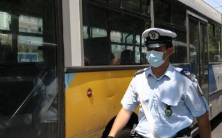 hundreds-of-fines-issued-over-mask-violations0