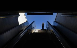 no-metro-or-isap-before-8-a-m-on-tuesday