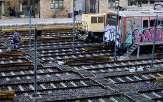 major-transport-disruption-in-athens-for-thursday-amp-8217-s-general-strike