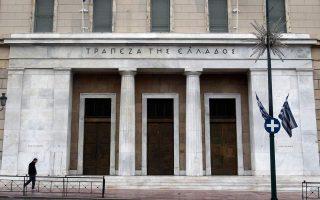 greek-central-bank-cuts-growth-to-zero-percent-on-coronavirus-impact0