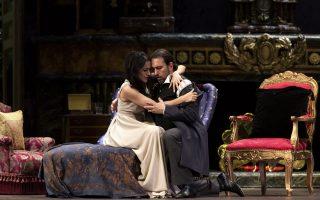 la-traviata-athens-november-19-30