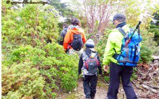 parnitha-trek-attica-february-2