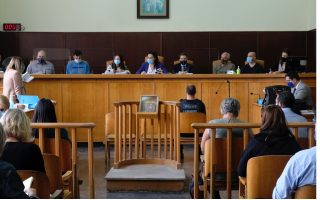man-goes-on-trial-for-slaying-of-us-scientist-on-crete