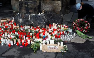 athens-expresses-grief-over-trier-attack-two-greeks-among-victims