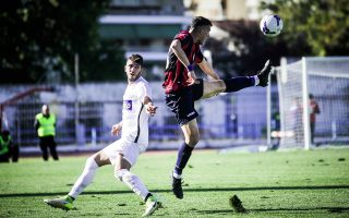 second-division-trikala-holds-super-league-leader-in-cup