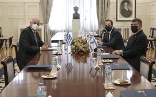 greece-cyprus-israel-prepared-to-open-tripartite-partnership-to-others