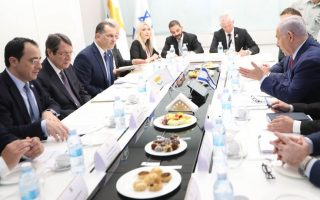 cyprus-greece-and-israel-agree-on-eastmed-pipeline