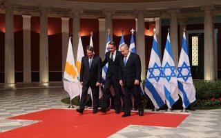 greece-israel-and-cyprus-call-turkey-s-planned-libya-deployment-dangerous-escalation