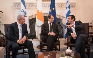 the-us-in-the-greece-cyprus-israel-cooperation-scheme