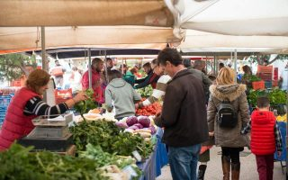 farmers-markets-supermarket-admissions-being-restricted