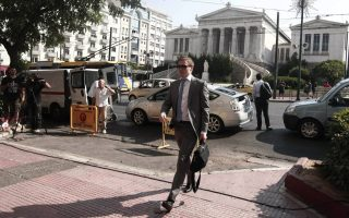 mission-chiefs-in-athens-from-wednesday-as-prior-actions-remain-possible-obstacle